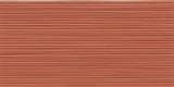 Gutermann Sew-all Thread - 100m - Col.847