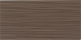 Gutermann Sew-all Thread - 100m - Col.480