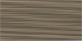 Gutermann Sew-all Thread - 100m - Col.727