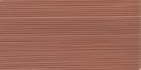 Gutermann Sew-all Thread - 100m - Col.216