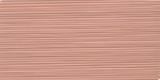 Gutermann Sew-all Thread - 100m - Col.991