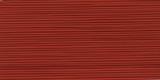 Gutermann Sew-all Thread - 100m - Col.227