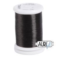 Aurifil Monofilament Invisible Thread - Smoke