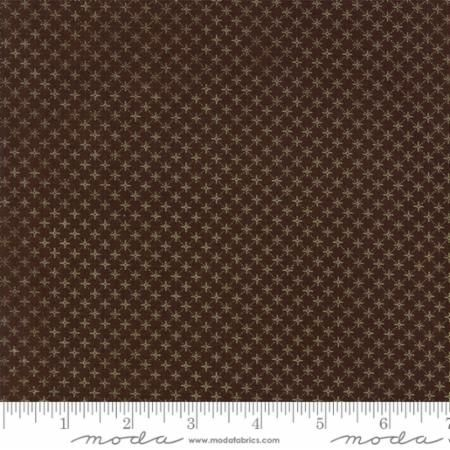 Moda - Timeless - Extra Wide Fabric (108