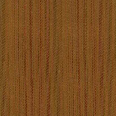 Wool & Needle Flannels