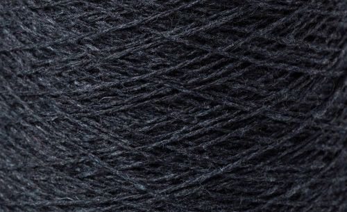 Rowan Denim Lace - 00008 Black
