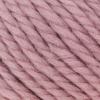 Rowan Big Wool - 064 Prize