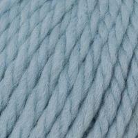 Rowan Big Wool - 081 Surf