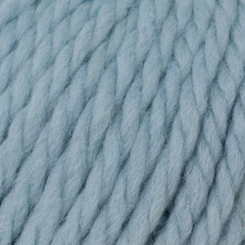 Rowan Big Wool - 081 Surf
