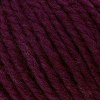 Rowan Big Wool - 025 Wild Berry