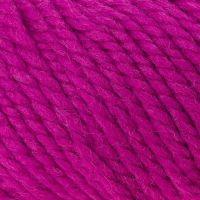 Rowan Big Wool - 079 Pantomime