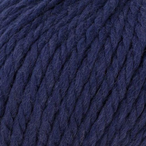 Rowan Big Wool - 026 Blue Velvet