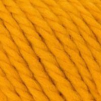 Rowan Big Wool - 078 Yoke