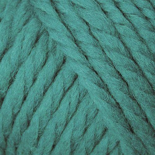 Rowan Big Wool - 054 Vert