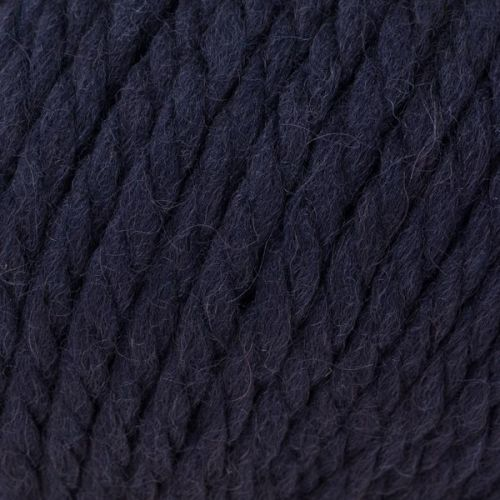 Rowan Big Wool - 007 Smoky