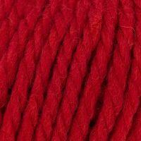 Rowan Big Wool - 063 Lipstick