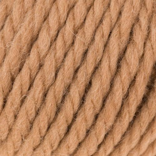 Rowan Big Wool - 082 Biscotti