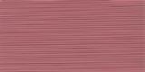 Gutermann Sew-all Thread - 100m - Col.52