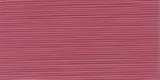 Gutermann Sew-all Thread - 100m - Col.474
