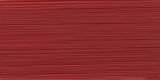Gutermann Sew-all Thread - 100m - Col.368