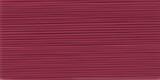 Gutermann Sew-all Thread - 100m - Col.375