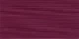 Gutermann Sew-all Thread - 100m - Col.108