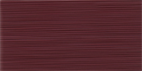 Gutermann Sew-all Thread - 100m - Col.130