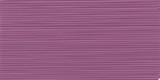 Gutermann Sew-all Thread - 100m - Col.129