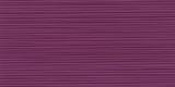 Gutermann Sew-all Thread - 100m - Col.517