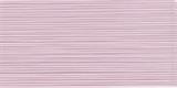 Gutermann Sew-all Thread - 100m - Col.568