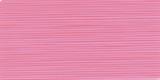 Gutermann Sew-all Thread - 100m - Col.889