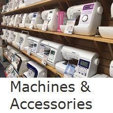 machines 230 px verdana 22