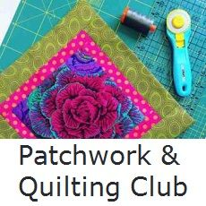 patchworkandquiltingclub