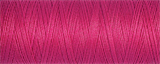 Gutermann Sew-all Thread - 100m - Col.382