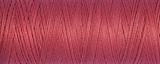 Gutermann Sew-all Thread - 100m - Col.519