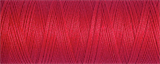 Gutermann Sew-all Thread - 100m - Col.156