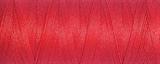 Gutermann Sew-all Thread - 100m - Col.491