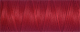 Gutermann Sew-all Thread - 100m - Col.46