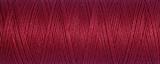 Gutermann Sew-all Thread - 100m - Col.384