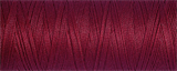 Gutermann Sew-all Thread - 100m - Col.910