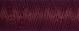 Gutermann Sew-all Thread - 100m - Col.369