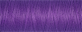 Gutermann Sew-all Thread - 100m - Col.571
