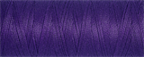Gutermann Sew-all Thread - 100m - Col.373