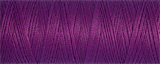 Gutermann Sew-all Thread - 100m - Col.718