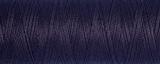 Gutermann Sew-all Thread - 100m - Col.512