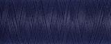 Gutermann Sew-all Thread - 100m - Col.575