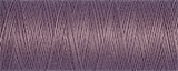 Gutermann Sew-all Thread - 100m - Col.126