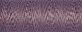 Gutermann Sew-all Thread - 100m - Col.126
