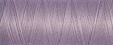 Gutermann Sew-all Thread - 100m - Col.125