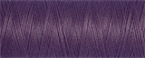 Gutermann Sew-all Thread - 100m - Col.128
